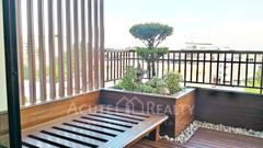 condominium-for-sale-the-lanai-sathorn