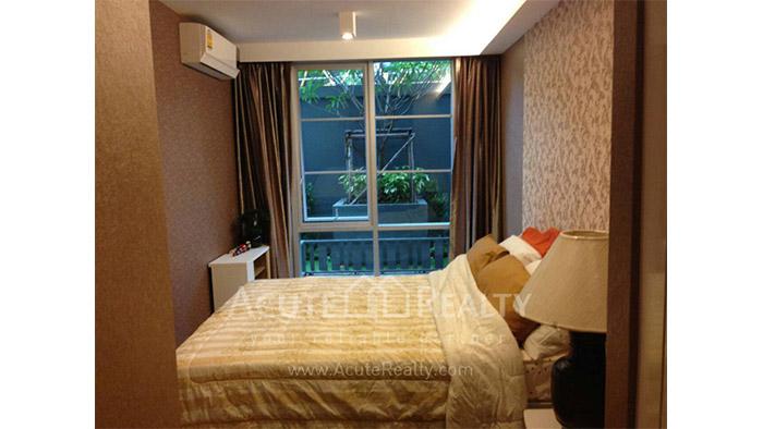condominium-for-sale-for-rent-maestro-39