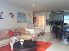 condominium-for-rent-the-breeze-hua-hin