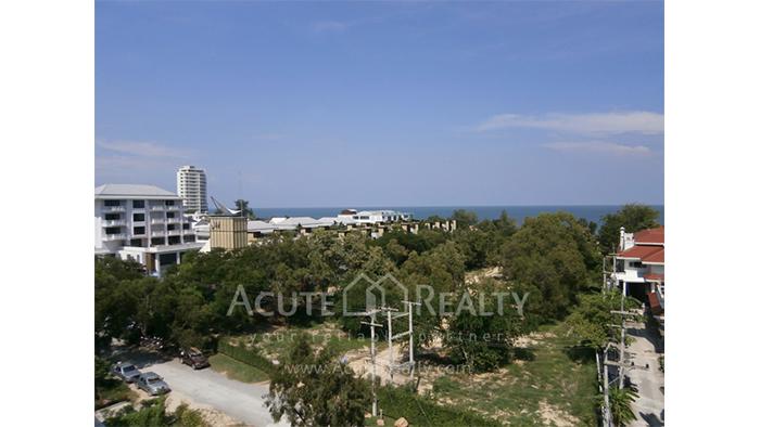 Condominium  for sale Summer Hua Hin Hua Hin image0