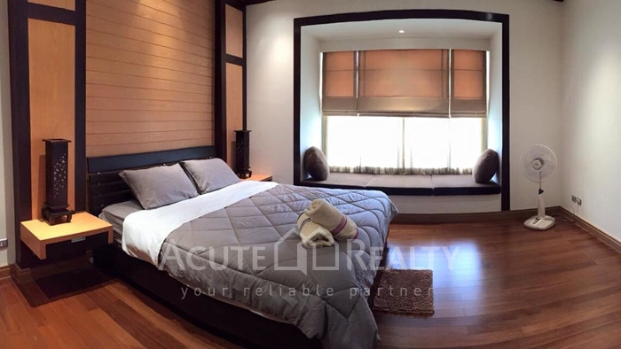 Condominium  for rent Blue Lagoon Resort Hua Hin Cha-am  image2