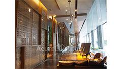 condominium-for-rent-hyde-sukhumvit