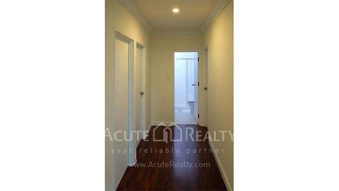 Condominium  for rent Mitrkorn Mansion Ratchadamri image4
