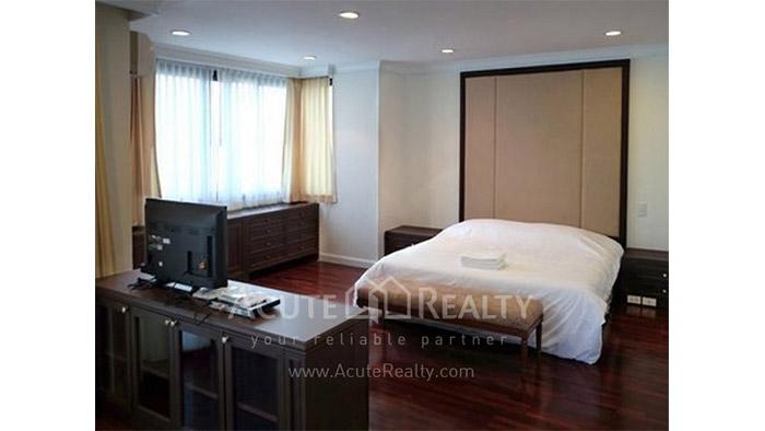 Condominium  for rent Mitrkorn Mansion Ratchadamri image5