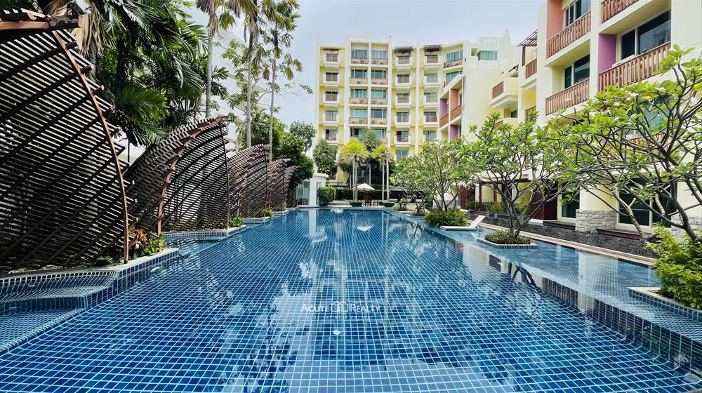 Condominium  for rent Mykonos Hua Hin Hua Hin image0