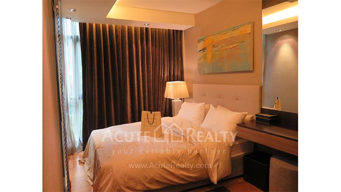 公寓  for sale Focus Ploenchit Sukhumvit 2 image3