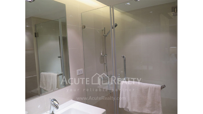 公寓  for sale Focus Ploenchit Sukhumvit 2 image10