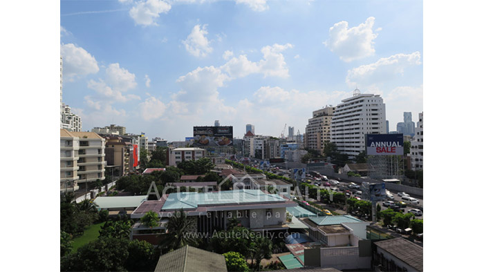 公寓  for sale Focus Ploenchit Sukhumvit 2 image13