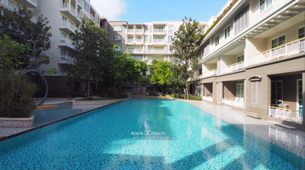 condominium-for-rent-autumn-hua-hin