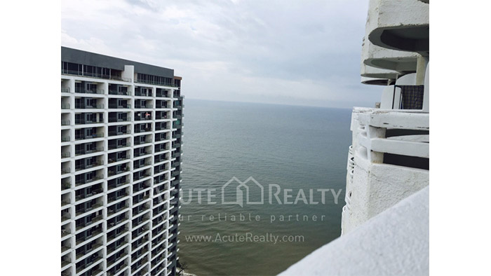 condominium-for-sale-for-rent-vip-condochain-cha-am