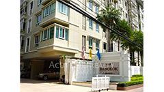 condominium-for-sale-for-rent-the-bangkok-sukhumvit-43