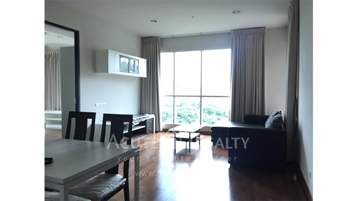 Condominium  for sale The Address Chidlom Chidlom image0