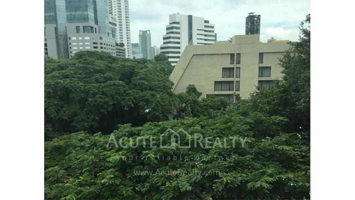 Condominium  for sale The Address Chidlom Chidlom image1