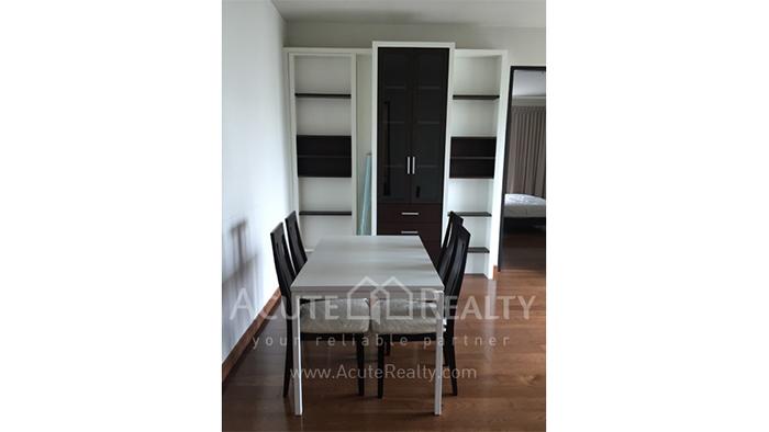 Condominium  for sale The Address Chidlom Chidlom image2