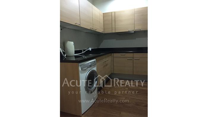 Condominium  for sale The Address Chidlom Chidlom image4