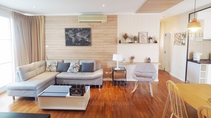 condominium-for-sale-for-rent-baan-san-ploen
