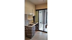 condominium-for-sale-condolette-midst-rama-9