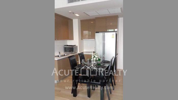 Condominium  for rent Siri at Sukhumvit Thonglor image0