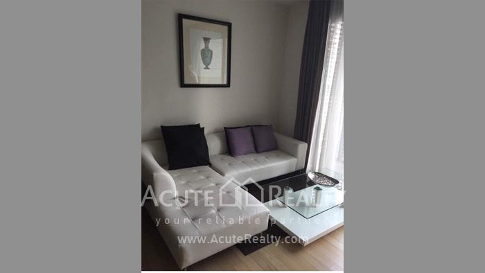 Condominium  for rent Siri at Sukhumvit Thonglor image1