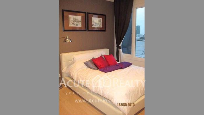 Condominium  for rent Siri at Sukhumvit Thonglor image3