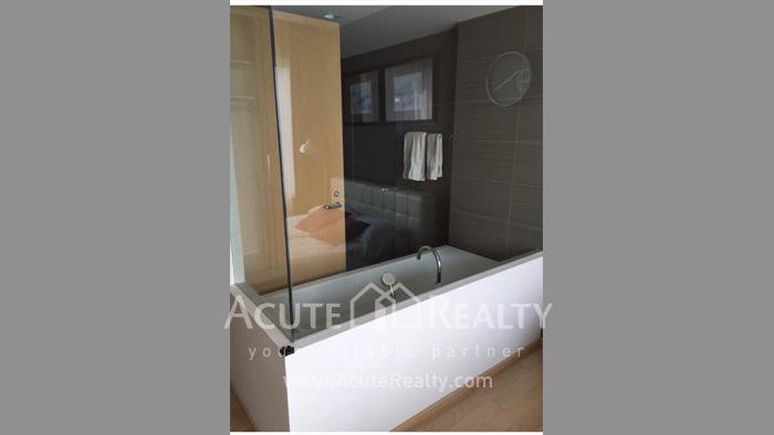Condominium  for rent Siri at Sukhumvit Thonglor image4