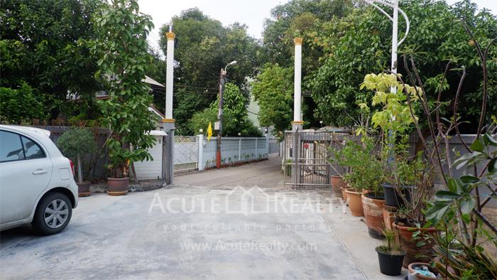 House, Land  for sale Sukhumvit 103 Udomsuk 38  image3