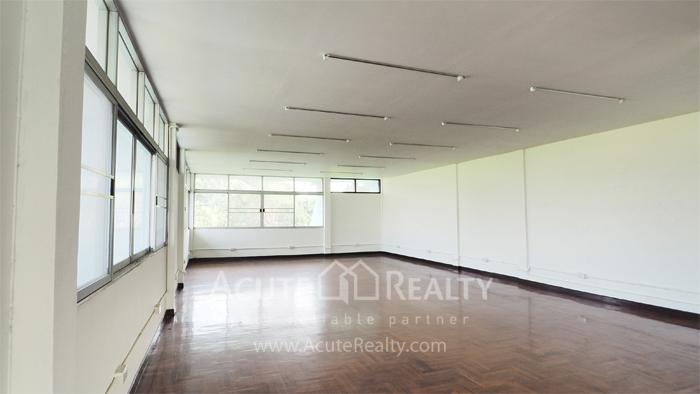 House, Land  for sale Sukhumvit 103 Udomsuk 38  image5