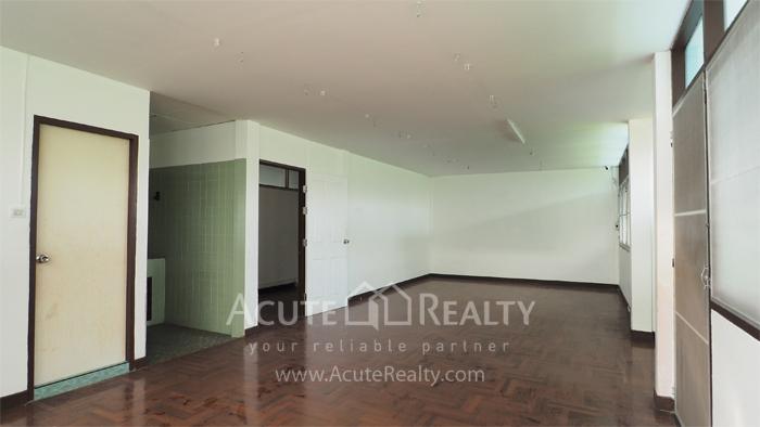 House, Land  for sale Sukhumvit 103 Udomsuk 38  image6