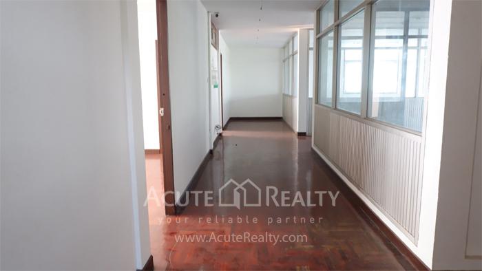 House, Land  for sale Sukhumvit 103 Udomsuk 38  image12