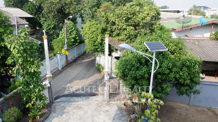House, Land  for sale Sukhumvit 103 Udomsuk 38  image13