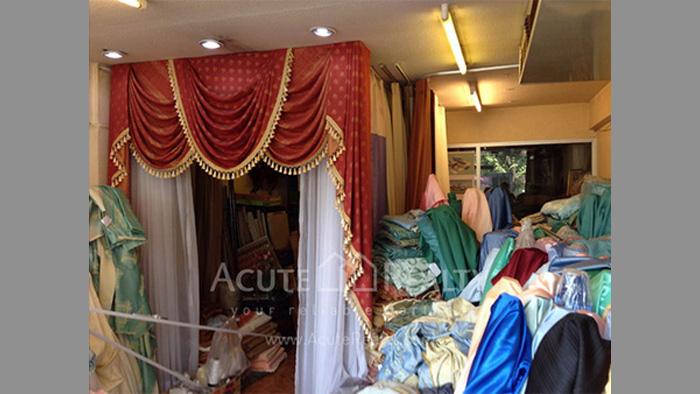 Shophouse  for sale Sukhumvit 101/1 image3