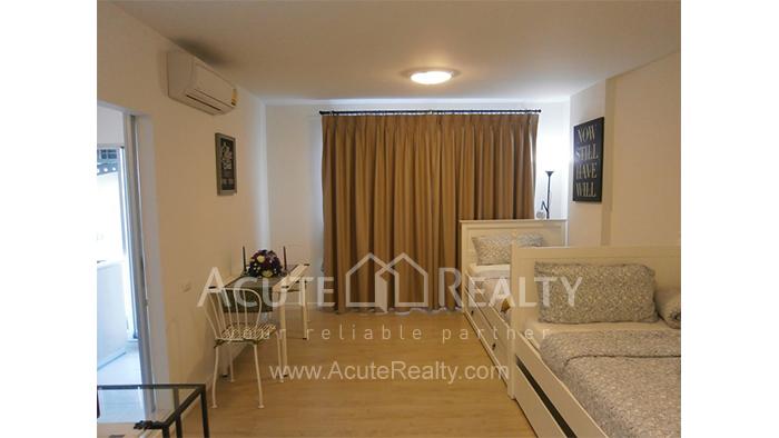 Condominium  for sale & for rent Baan Peang Ploen Hua Hin Khao Takieb Hua Hin image0