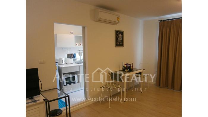 Condominium  for sale & for rent Baan Peang Ploen Hua Hin Khao Takieb Hua Hin image5