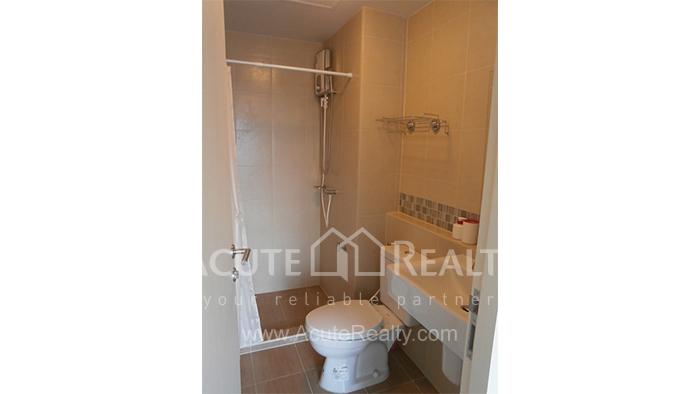 Condominium  for sale & for rent Baan Peang Ploen Hua Hin Khao Takieb Hua Hin image9
