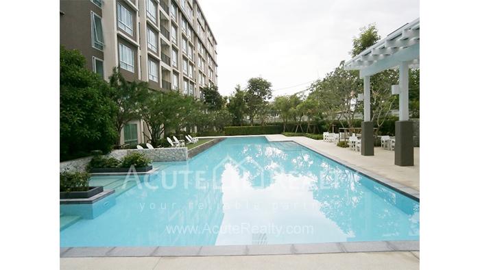 Condominium  for sale & for rent Baan Peang Ploen Hua Hin Khao Takieb Hua Hin image13