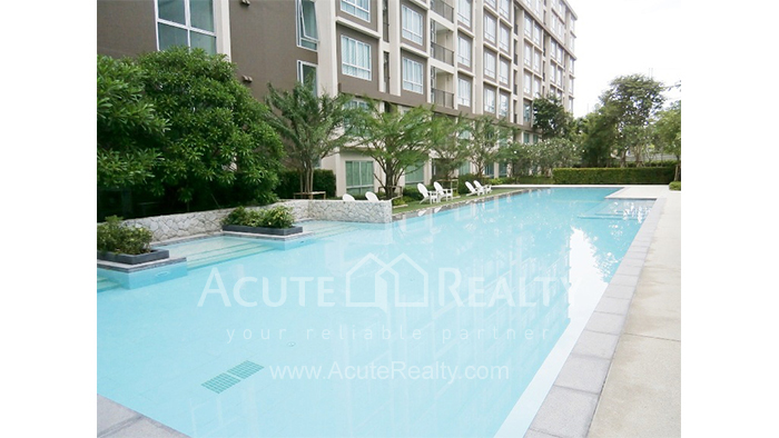Condominium  for sale & for rent Baan Peang Ploen Hua Hin Khao Takieb Hua Hin image14