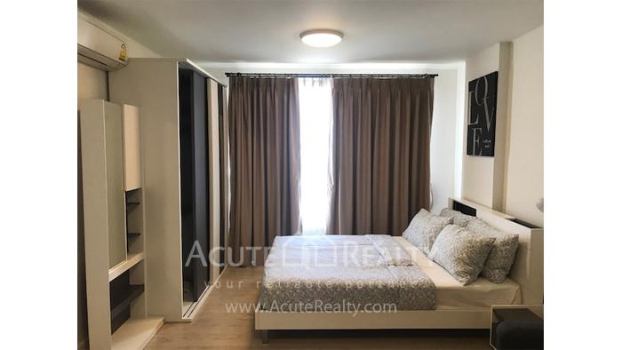 Condominium  for sale & for rent Baan Peang Ploen Hua Hin Khao Takieb Hua Hin image1