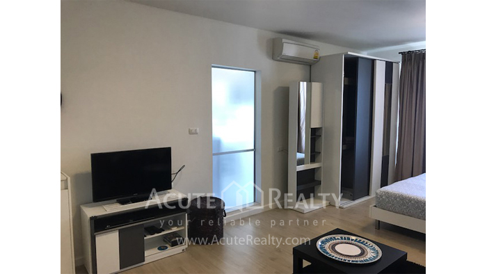 Condominium  for sale & for rent Baan Peang Ploen Hua Hin Khao Takieb Hua Hin image3