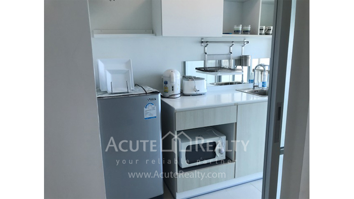 Condominium  for sale & for rent Baan Peang Ploen Hua Hin Khao Takieb Hua Hin image6