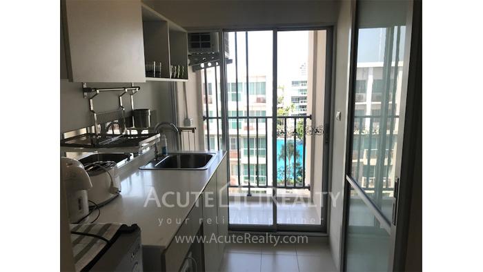 Condominium  for sale & for rent Baan Peang Ploen Hua Hin Khao Takieb Hua Hin image7