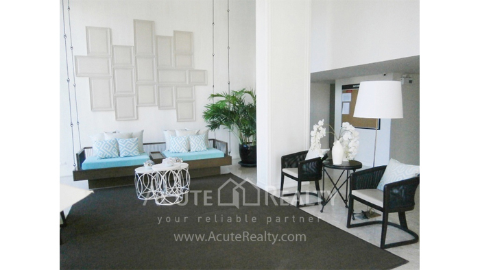 Condominium  for sale & for rent Baan Peang Ploen Hua Hin Khao Takieb Hua Hin image10