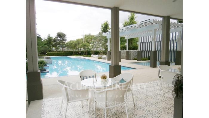 Condominium  for sale & for rent Baan Peang Ploen Hua Hin Khao Takieb Hua Hin image12