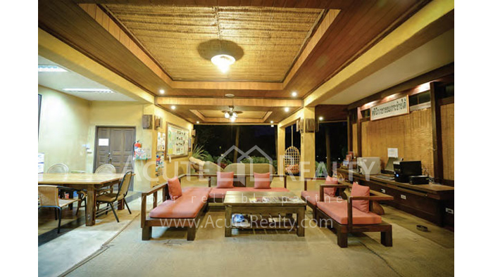 Resort  for sale Koh Chang, Trad, Thailand image0