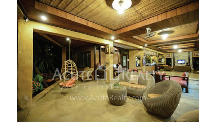 Resort  for sale Koh Chang, Trad, Thailand image1