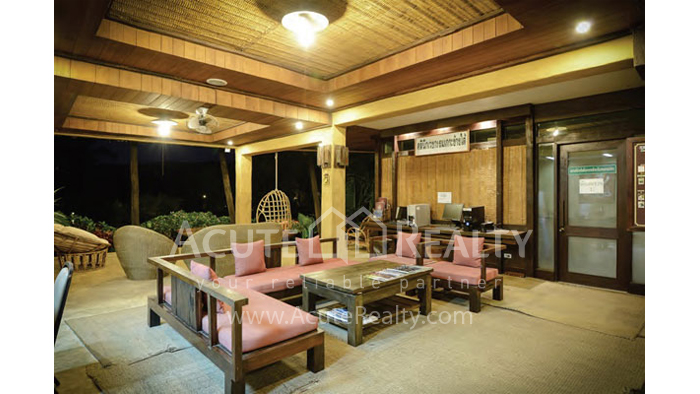 Resort  for sale Koh Chang, Trad, Thailand image3