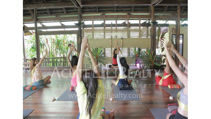 Resort  for sale Koh Chang, Trad, Thailand image6