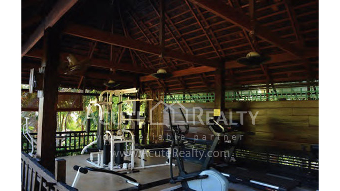 Resort  for sale Koh Chang, Trad, Thailand image7