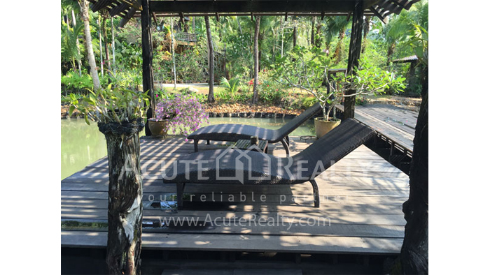 Resort  for sale Koh Chang, Trad, Thailand image8