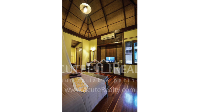 Resort  for sale Koh Chang, Trad, Thailand image14