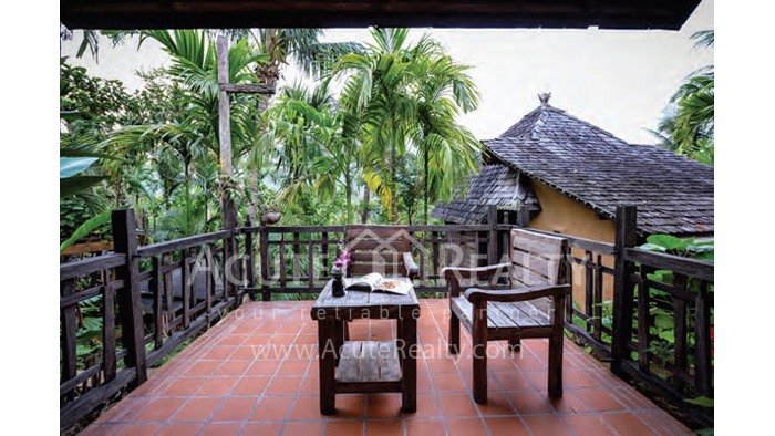Resort  for sale Koh Chang, Trad, Thailand image15